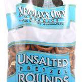 Newmans-Own-Organics-Pretzel-Rounds-Unsalted-757645003001
