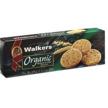 Walkers_Organic_Wheat_n_Oat_Biscuits
