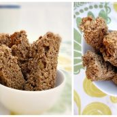 banana-whole-wheat-rusks-british-flapjacks-349-horz