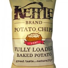 kettle-fully-loaded-baked-potato-chips-225x300