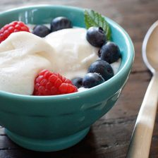 low-fat-frozen-yogurt