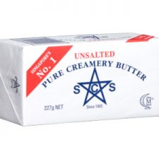 scs_unsalted_butter
