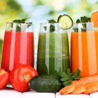 vegetable-juicing-recipes
