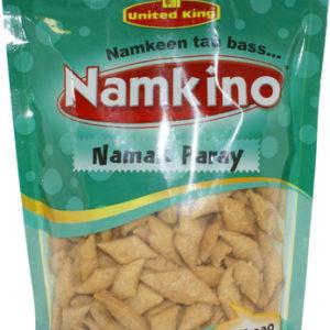 United_King_Namkino_Namak_Paray_350_Grams_12.54_OZ__28929.1393320536.392.523