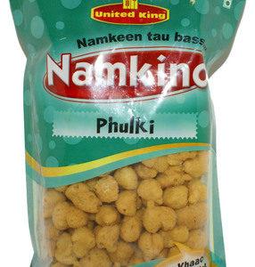 United_King_Namkino_Phulki_10.58_OZ_300_Grams__70294.1393324657.322.428