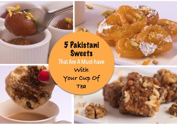 Pakistani Desserts, Pakistani sweets, Mithai, Halva, Sohan Halva, Gulaab Jamun, Gulab Jamun, Jalebi, Naan Khatai, Kasuri Andrassay