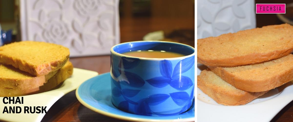 Chai, Rusk, Tea Time, Desi Tea Time, Tapal Chai, Desi Rusk