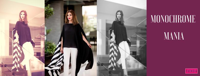 Reese Fashion, Reese Clothing, Pakistani Fashion, {Pakistani Designers, Lahore Designers