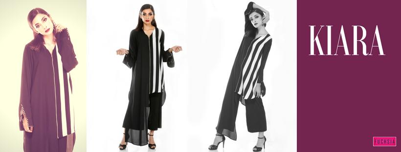 Reese Fashion. Pakistani Designers, Pakistani Fashion, Lahore Designers