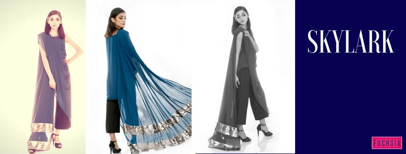 Reese Fashion, Pakistani Fashion, Lahore Designers, Pakistani Designers