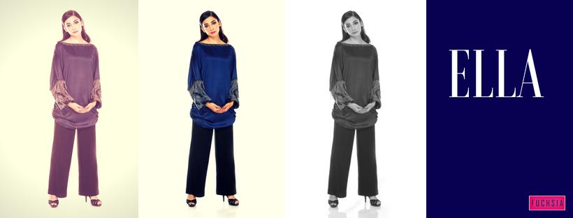 Reese Fashion, Pakistani Fashion, Pakistani Designers, Lahore designers