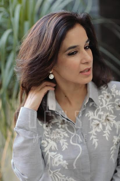 Zaheer Abbas, Pakistani fashion Designers