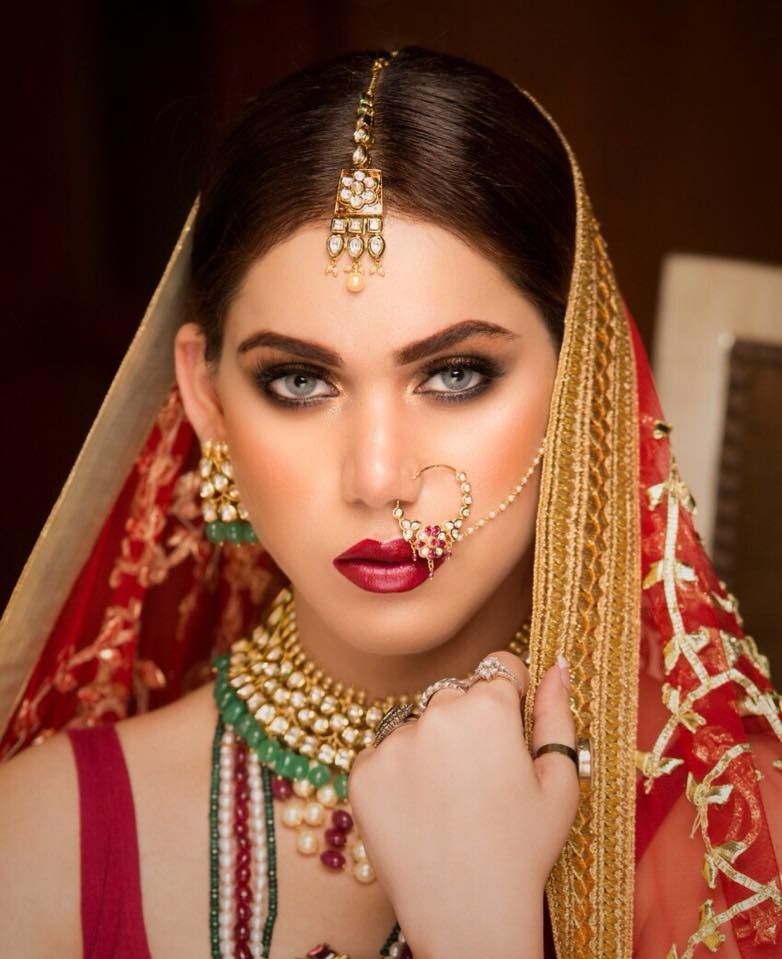 Kohar Fine Jewellery