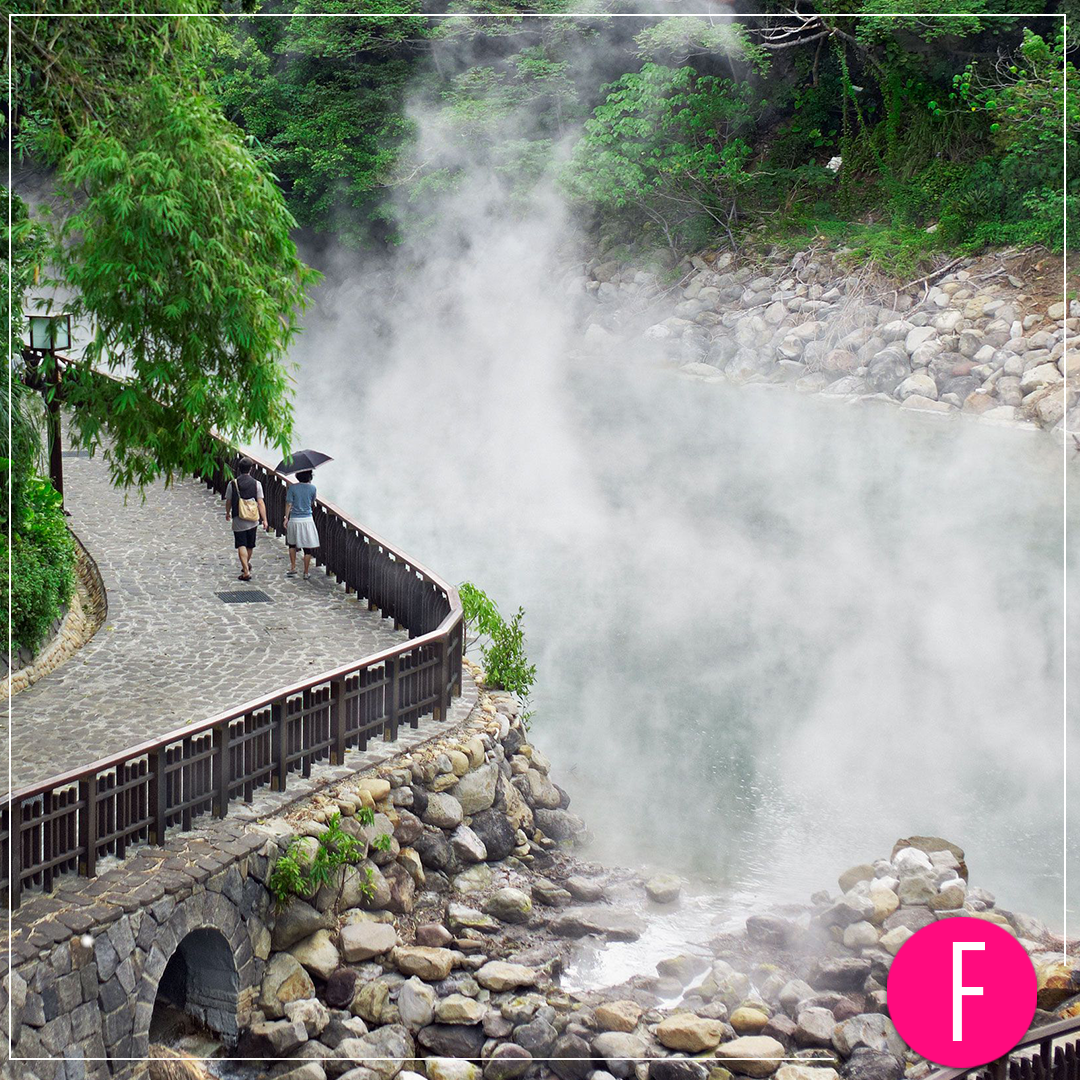 What are the Top 10 Things to do in Taipei? Find out why you need to