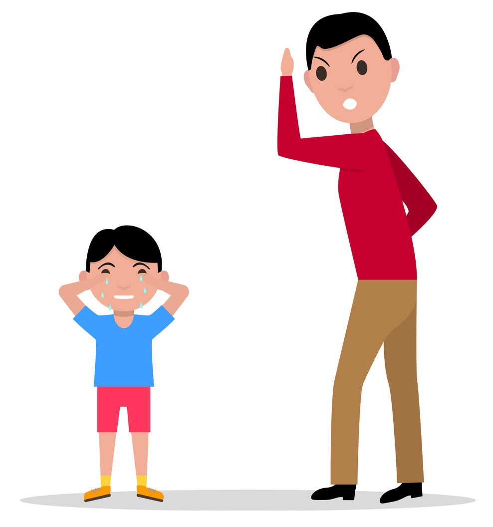 parenting and spirituality
