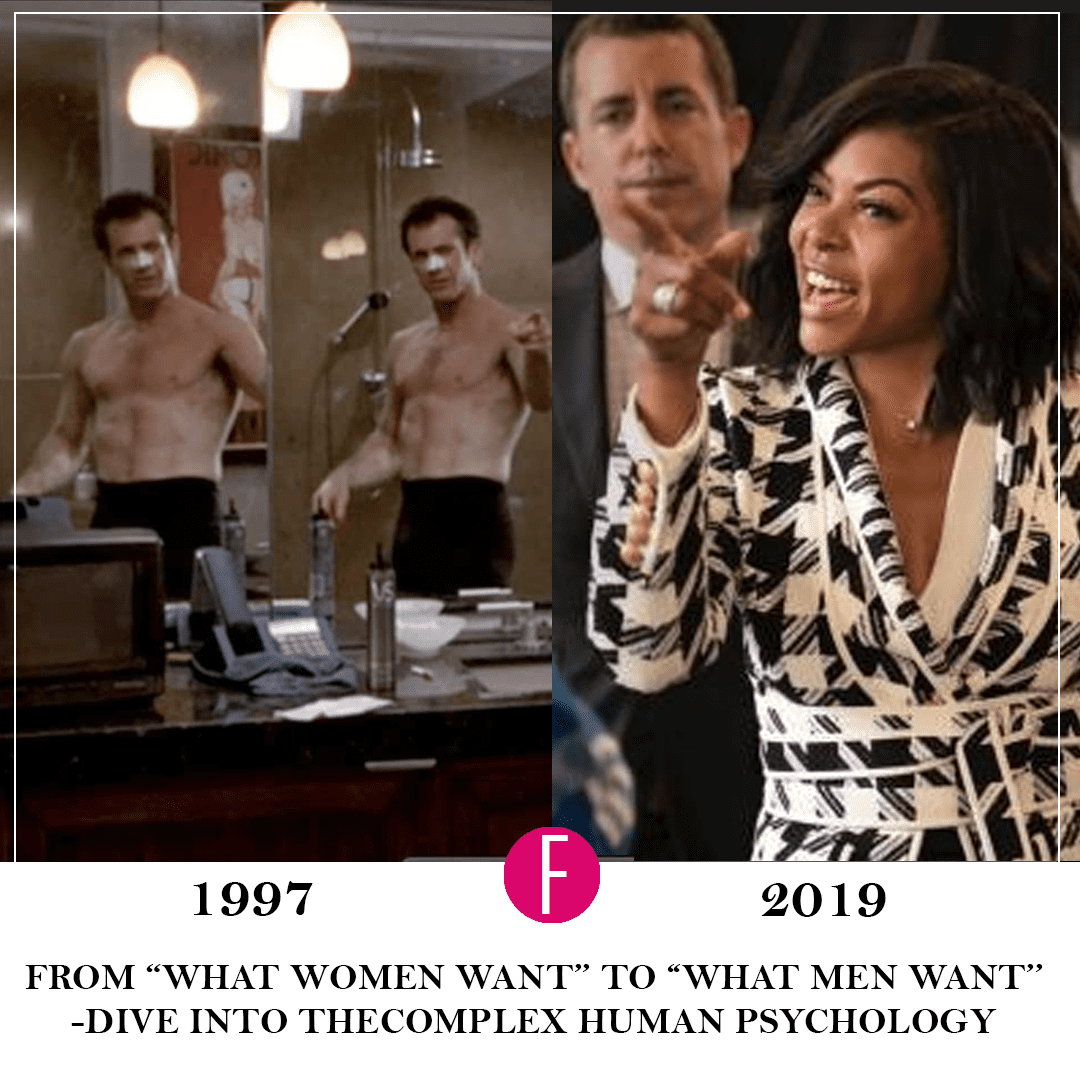 Hollywood Movies Remakes 2019