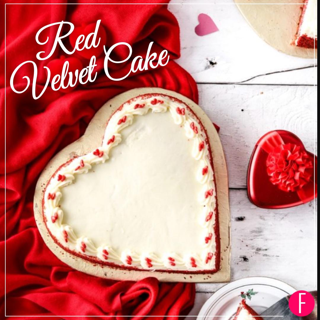 Hobnob - Valentine Day Specials