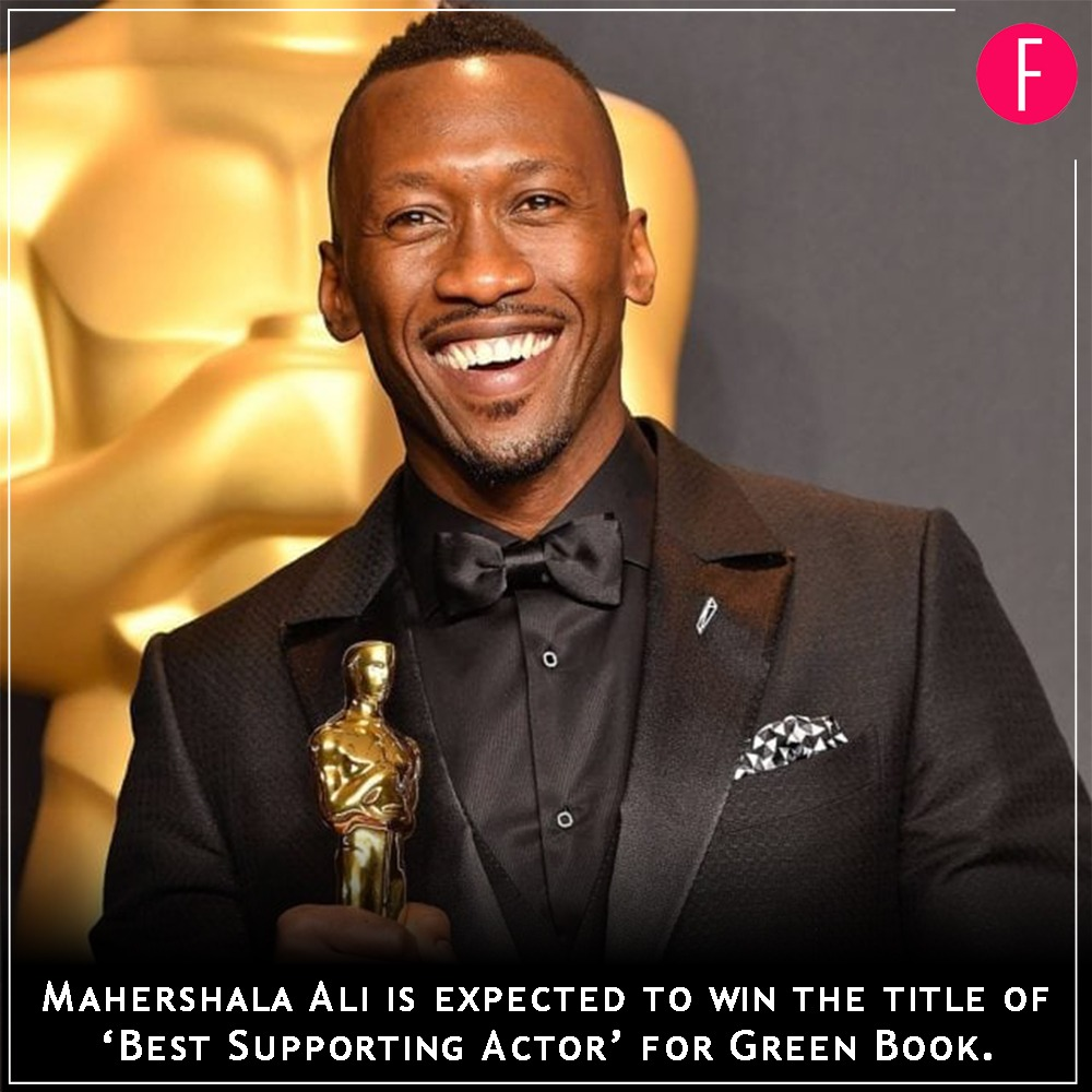 We Bet You Didn't Know These Facts About Oscars 2019!