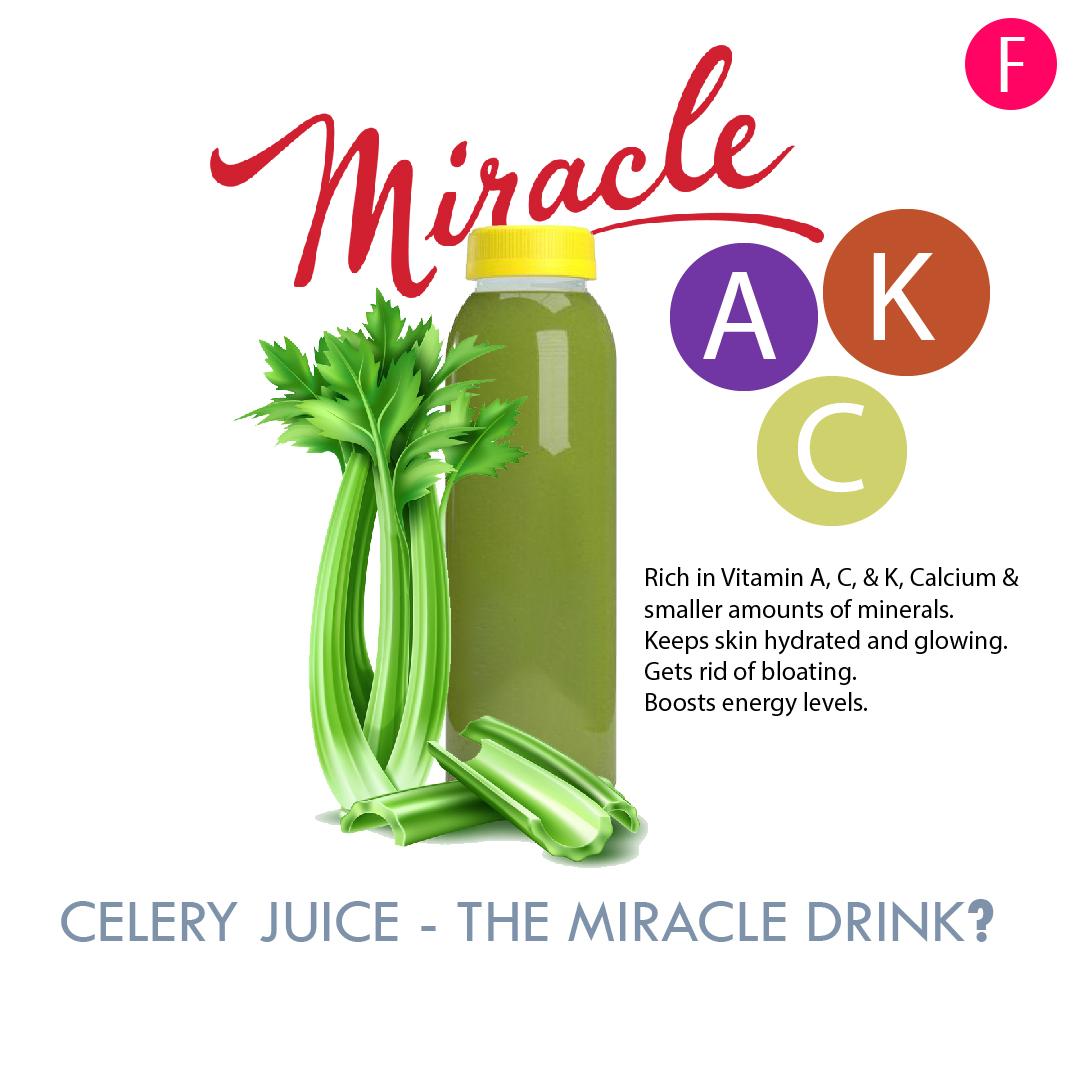 Celery Juice, Celery, Green smoothies, Green juice, healthy juices